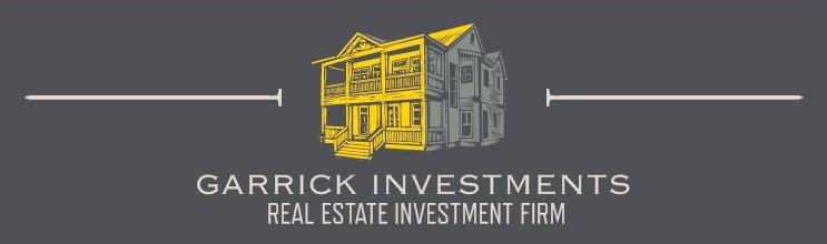 Garrick Investments L.L.C.